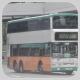 JT480 @ 388 由 matthewtsui 於 寧富街左轉柴灣鐵路站巴士總站梯(柴灣入站梯)拍攝