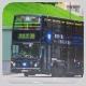 KG4410 @ 38 由 HU4540  於 平田巴士總站左轉出安田街門(平田巴士總站門)拍攝