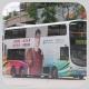 LL3634 @ 102 由 NG2205 於 美孚巴士總站出坑梯(美孚出坑梯)拍攝