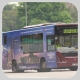 NV4580 @ 14B 由 nv 於 廣田巴士總站入坑梯(廣田入坑梯)拍攝