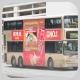JM7389 @ 68M 由 ~CTC 於 屯門公路東行面向翠豐台梯(荃景圍梯)拍攝