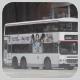 JC8018 @ 234A 由 JX5467 於 青山公路荃灣段面向美港貨倉梯(荃錦中心梯)拍攝