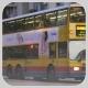 HW1311 @ 102 由 FY 8389 於 美孚巴士總站入站梯(美孚巴總入站梯)拍攝