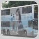 KG4410 @ 3D 由 ATE228. 於 蒲崗村道下行富山邨巴士站入站梯(富山邨分站梯)拍攝