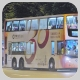 LB8103 @ 68X 由 2010x7232 於 美孚鐵路站分站面對美孚新邨四期梯(美孚返屯門分站梯)拍攝