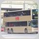 KU1311 @ 42M 由 jeremy.cph 於 担扞山路面向長安巴士總站梯(担扞山路梯)拍攝