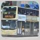 RL4814 @ 962P 由 Ks♥ 於 干諾道西東行企西消防街巴士站門(西區公園門)拍攝