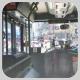 JT480 @ 26 由 Abraham 於 軒尼詩道怡和街背向崇光百貨梯(Sogo西行梯)拍攝
