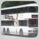 GM4460 @ 270A 由 KR3941 於 置福圍巴士站出站梯(置福圍梯)拍攝