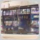 KT6491 @ 269C 由 KM 於 觀塘道與康寧道交界背向裕民中心梯(觀塘道西行梯)拍攝