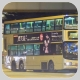 KU6118 @ 32M 由 魚旦 於 葵義路左轉葵芳鐵路站梯(葵芳閣梯)拍攝