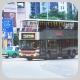 LE4612 @ 260C 由 SB8218 於 三聖街右轉入三聖巴士總站門(入三聖巴士總站門)拍攝