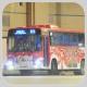 FP4975 @ 53 由 TUNG 於 元朗東巴士總站出坑門(元朗東巴士總站出坑門)拍攝