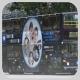 KG4410 @ 297 由 湯馬仕 於 宏照道面向臨華街分站梯(臨華街分站梯)拍攝
