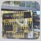 TP9156 @ 238M 由 JB9381.HT9655 於 西樓角路左轉荃灣鐵路站巴士總站梯(入荃灣鐵路站巴士總站梯)拍攝