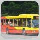 JM764 @ S52P 由 KX 910 於 達東路面向東涌纜車站分站梯(東涌纜車站分站梯)拍攝