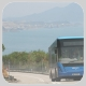 NU5921 @ 14S 由 擺筒廢青 拍攝