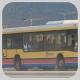 HU5428 @ S56 由 JN4317 於 暢連路面向暢連路巴士站梯(暢連路巴士站梯)拍攝