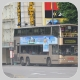 JU2409 @ 59A 由 704.8423 於 美孚鐵路站分站面對美孚新邨四期梯(美孚分站梯)拍攝