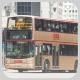 HJ2127 @ 1A 由 海星 於 太子道西左轉彌敦道背向聯合廣場門(聯合廣場門)拍攝