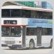 FK5141 @ 46X 由 GK2508~FY6264 於 美孚巴士總站入坑門(美孚入坑門)拍攝