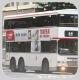JD3215 @ 74A 由 JF8911 於 寶雅路太和巴士總站入站梯(太和入站梯)拍攝