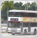 JC2777 @ 64K 由 九碼廢青 於 錦上路巴士總站入坑門(錦上路巴士總站入坑門)拍攝