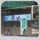 KW2523 @ 238M 由 FY 8389 於 西樓角路左轉荃灣鐵路站巴士總站梯(入荃灣鐵路站巴士總站梯)拍攝