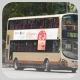 PP9062 @ 99 由 Va 於 恆錦街右轉恆安巴士總站梯(恆安巴士總站梯)拍攝