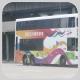 PC2853 @ 279X 由 4526x5119 於 青衣鐵路站巴士總站落客站梯(青機落客站梯)拍攝
