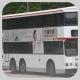 GV1553 @ 86 由 HM2562 於 黃泥頭巴士總站坑尾梯(黃泥頭巴士總站坑尾梯)拍攝