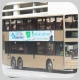 JU4325 @ 60M 由 ~CTC 於 屯門公路東行面向翠豐台梯(荃景圍梯)拍攝