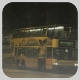 JX9422 @ 682 由 GE6351 於 恆康街恆光街交界面對馬鞍山運動場梯(曾壁山梯)拍攝