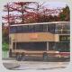 LE4612 @ 54 由 PB1950 於 錦上路巴士總站坑尾梯(錦上路總站坑尾梯)拍攝