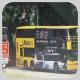 JR8733 @ 69M 由 麵包 於 青山公路葵涌段面向大窩口站B出口梯(大窩口站B出口梯)拍攝