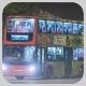 MV8245 @ 215X 由 海星 於 啟田道右轉德田街門(藍田分科診所門)拍攝