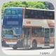 RW5779 @ 234X 由 TommY. LY7610 於 葵涌道出口9D東行門(貨櫃碼頭門)拍攝