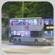 UT6162 @ 213M 由 Transport GY 拍攝