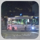 HA9706 @ 74A 由 GZ9426 於 寶雅路太和出站梯(太和出站梯)拍攝