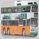 HP8141 @ 112 由 FY 8389 於 長發街入蘇屋巴士總站梯(入蘇屋巴士總站梯)拍攝