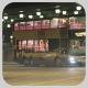 UJ5790 @ R33 由 SU SW TB edwin 於 迪士尼巴士總站落客站梯(迪士尼落客站梯)拍攝