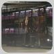 SY9149 @ 2 由 KZ2356 於 尖沙咀碼頭落客站梯(尖碼落客站梯)拍攝
