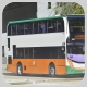 UM8146 @ 8 由 MMC~ 於 盛泰道面向城巴車廠梯(盛泰廠梯)拍攝