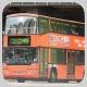 KR9862 @ 265B 由 湯馬仕 於 天恆巴士總站右轉天瑞路(天恆出站門)拍攝