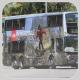 KY5280 @ 278X 由 水彩畫家 於 置福圍迴旋處面向基新中學梯(置華里梯)拍攝