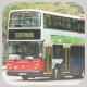 JC4903 @ K68 由 GK9636 於 朗屏路南行左轉朗屏巴士總站門(朗屏巴士總站門)拍攝