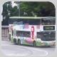 MF5119 @ 109 由 FT7052@40 於 何文田巴士總站出站梯(何文田出站梯)拍攝