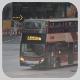 RW5779 @ 264M 由 HE5549 於 天福路右轉天耀路門(天水圍鐵路站門)拍攝