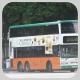 JT480 @ 682A 由 HW3061~~~~~ 於 柴灣巴士總站682出坑梯(柴灣巴總682出坑梯)拍攝