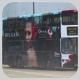 GL7626 @ 107 由 `#5512.nG 4744;] 於 太子道東與亞皆老街交界梯(啟德梯)拍攝